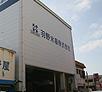 concenter104.jpg