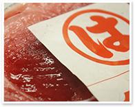 日本の水産物流通と食を支えている会社です